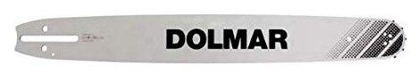 """Шина Dolmar 415.045.655 18"""" 3/8"""" 1.5 мм"""