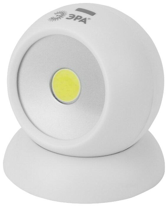 Светодиодный светильник ЭРА SB-801 Сфера-1 7.5 см