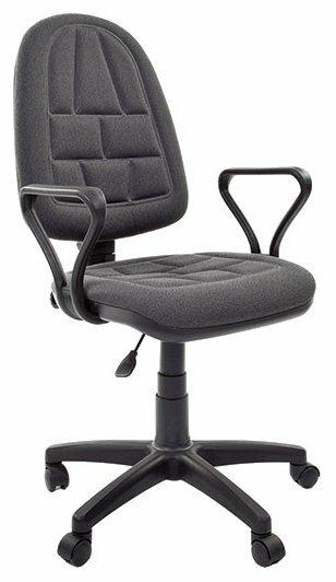 Компьютерное кресло Chairman PRESTIGE ERGO офисное