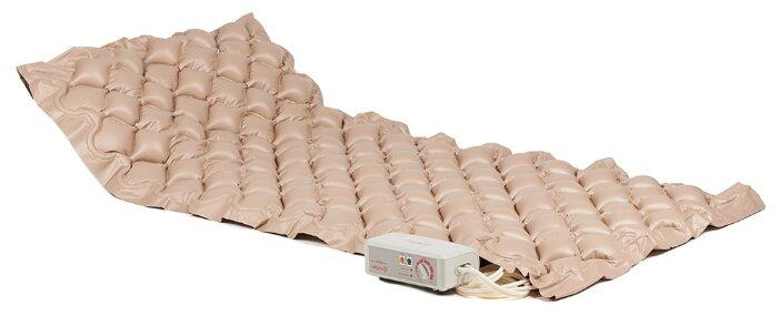 Противопролежневый матрас Армед ячеистый с функцией статик 200х90х8,5 см
