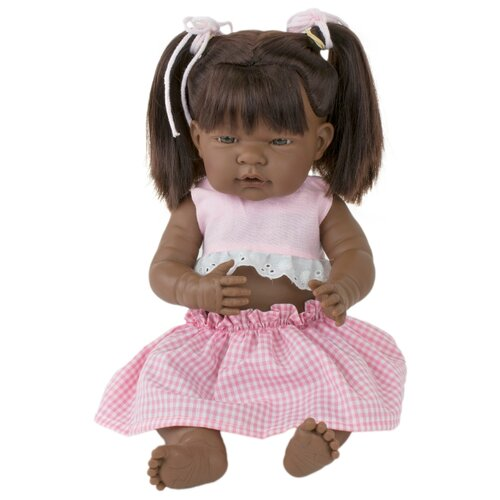 Купить Пупс D'Nenes Мио-Мио, 41 см, EF36603, Куклы и пупсы