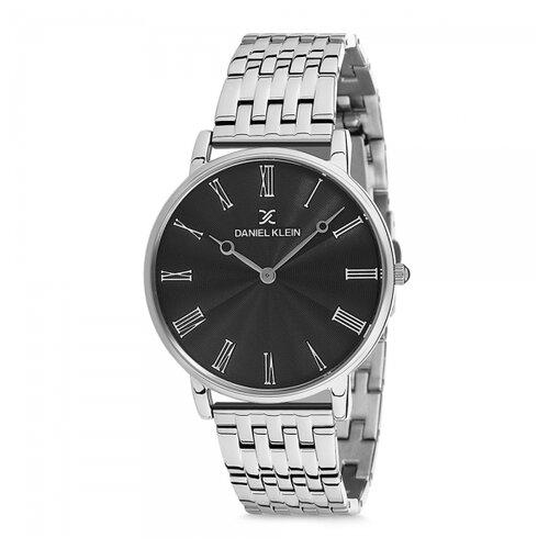 Фото - Наручные часы Daniel Klein 12106-5 наручные часы daniel klein 12541 5