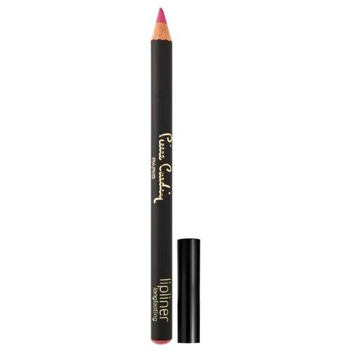 Pierre Cardin Карандаш для губ Lipliner Long Lasting pink dream pierre cardin карандаш для глаз eyeliner long lasting оттенок fascinating green