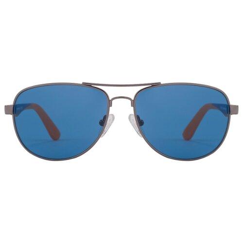 Солнцезащитные очки FLAMINGO 889