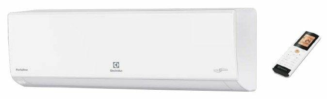Настенная сплит-система Electrolux EACS/I-12HP/N3_15Y — купить по выгодной цене на Яндекс.Маркете – 15 предложений