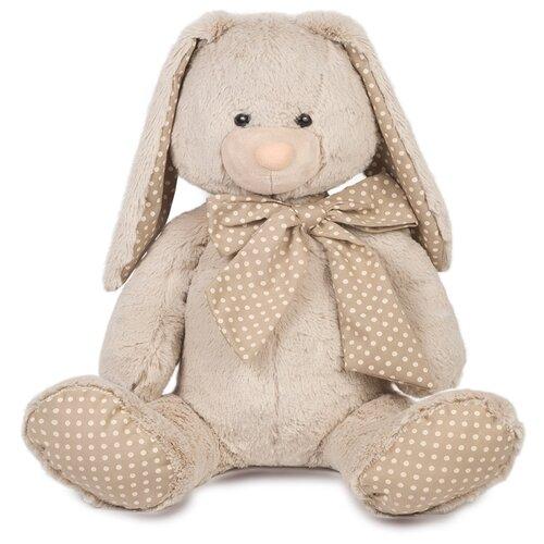Купить Мягкая игрушка Maxitoys Зайчик Чарли 24 см, Мягкие игрушки