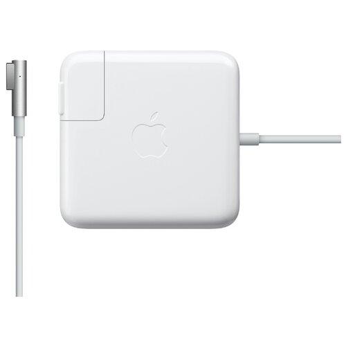 Блок питания Apple MC556Z/B для Apple apple