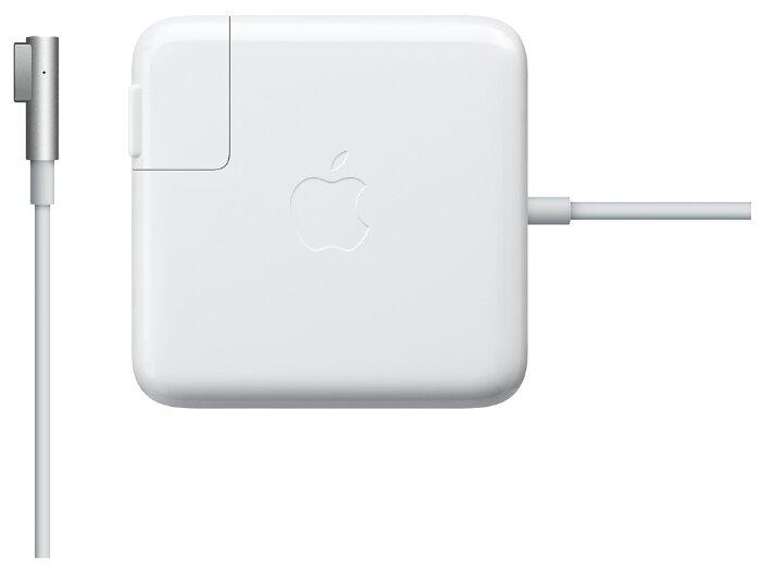 Блок питания Apple MC556Z/B для Apple