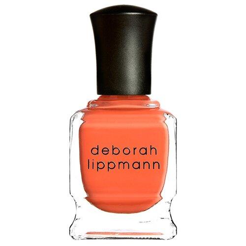 Купить Лак Deborah Lippmann Gel Lab Pro Creme, 15 мл, lara`s theme