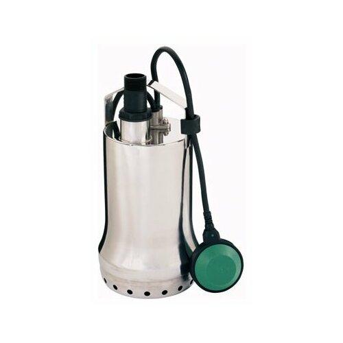 Фото - Дренажный насос для чистой воды Wilo TSW 32/11A (800 Вт) tsw