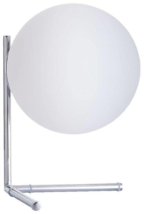 Настольная лампа Arte Lamp Bolla Unica A1921LT