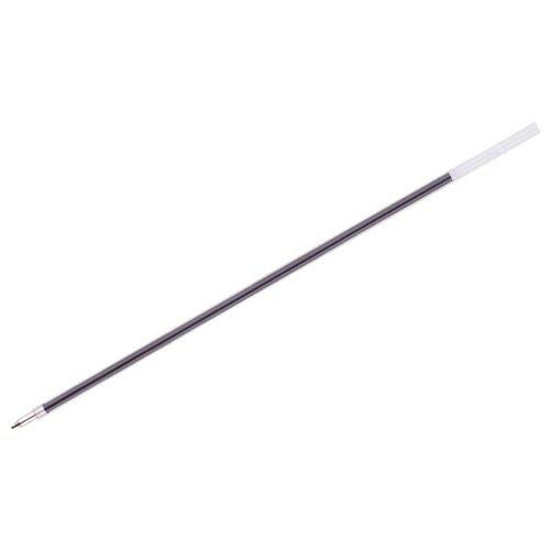 Купить Стержень для шариковой ручки OfficeSpace 248290, 0.7 мм, 142 мм (100 шт.) синий, Стержни, чернила для ручек