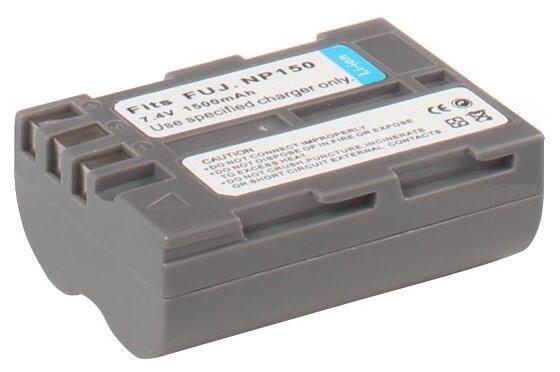 Аккумулятор iBatt iB-F146