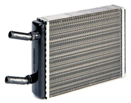 Радиатор отопителя Luzar LRh 0310