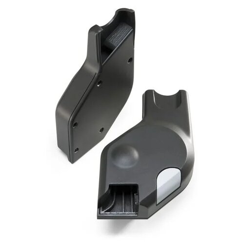 Stokke Адаптер Stroller Car Seat Adaptor Multi черный