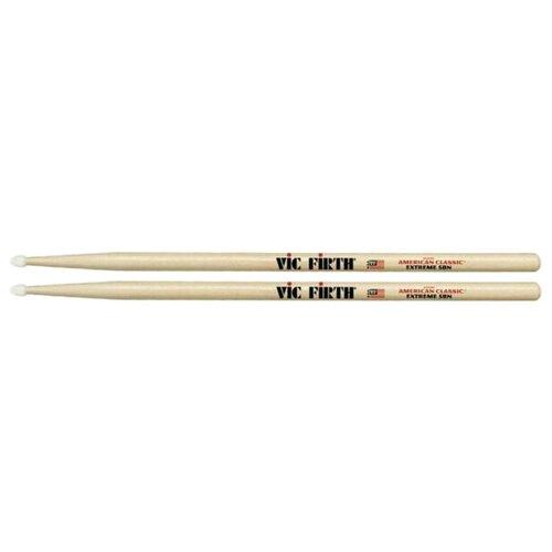 Барабанные палочки Vic Firth American Classic Extreme 5B Nylon