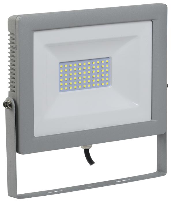 Прожектор светодиодный 70 Вт IEK СДО 07-70 (6500К)