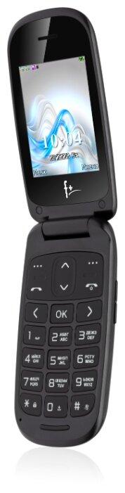 Телефон F+ Flip 1 фото 1