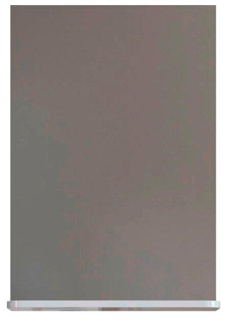 Зеркало San Star 50 без подстветки 50x70 без рамы