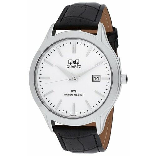 Наручные часы Q&Q CA04 J301 цена 2017