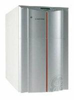 ИБП с двойным преобразованием General Electric LanPro 8-11/8-31T