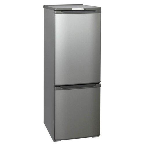 Холодильник Бирюса M118 морозильник бирюса 646