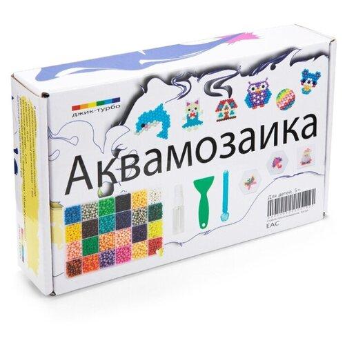 Купить Джик-Турбо Аквамозаика (AQM-2), Поделки и аппликации