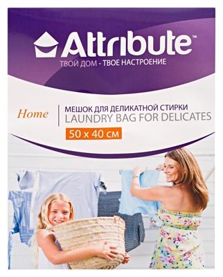 Мешок для стирки Attribute ALB254