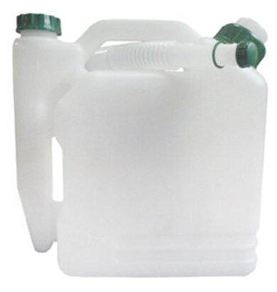 Емкость для приготовления топливной смеси (2 л) Champion C1011