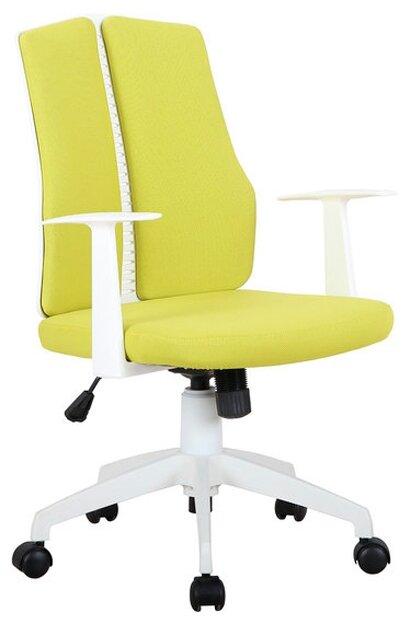 Компьютерное кресло TetChair Lite