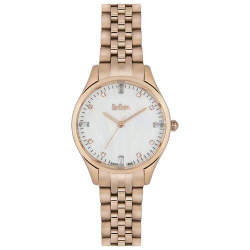 Наручные часы Lee Cooper LC06823.420 наручные часы lee cooper lc06646 420
