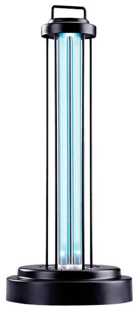 Стерилизатор Rombica Sterilizer X1