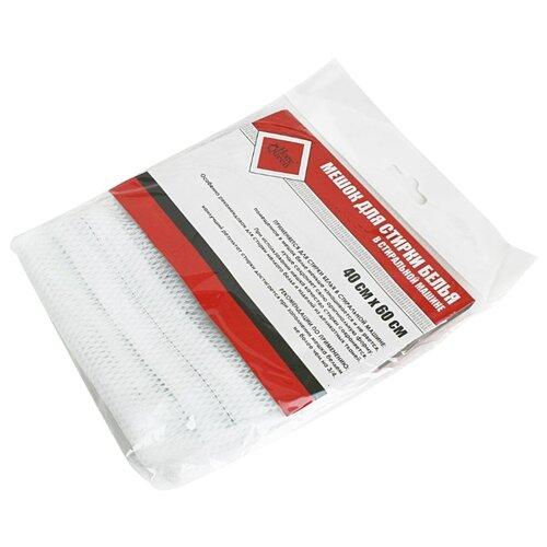 Мешок для стирки HomeQueen 50353