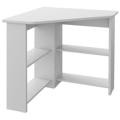 Письменный стол Тайга Мебель