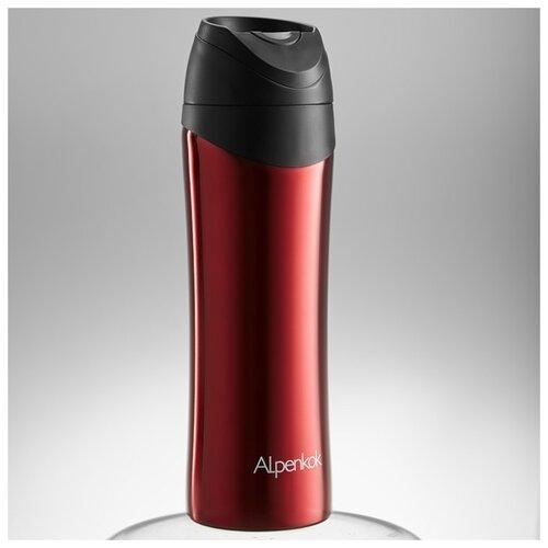 Термокружка вакуумная AK-04801A