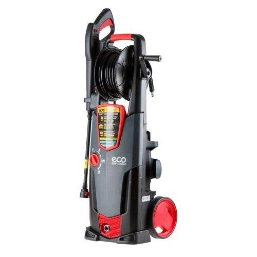 Мойка высокого давления Eco HPW-1825RSE 2.5 кВт мойка высокого давления eco hpw 1720si 2 квт