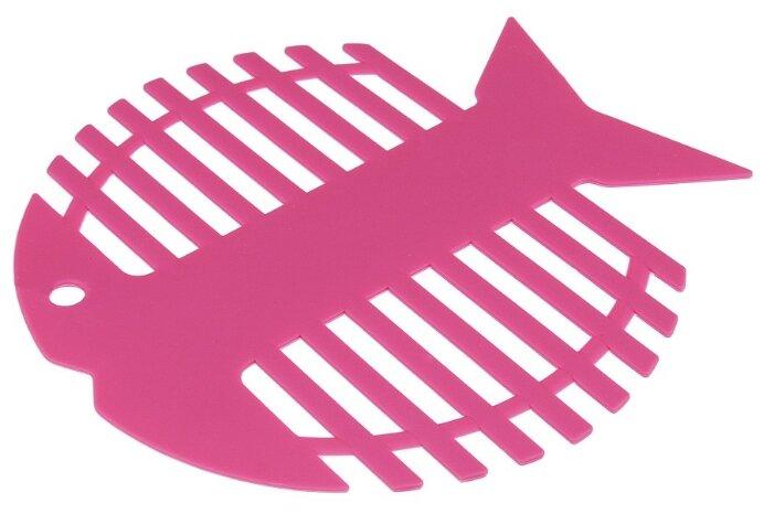 Подставка под горячее Satoshi Kitchenware Рыба 856116
