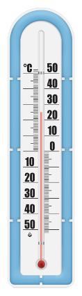 Термометр Стеклоприбор ТБН-3-М2 ИСП. 5