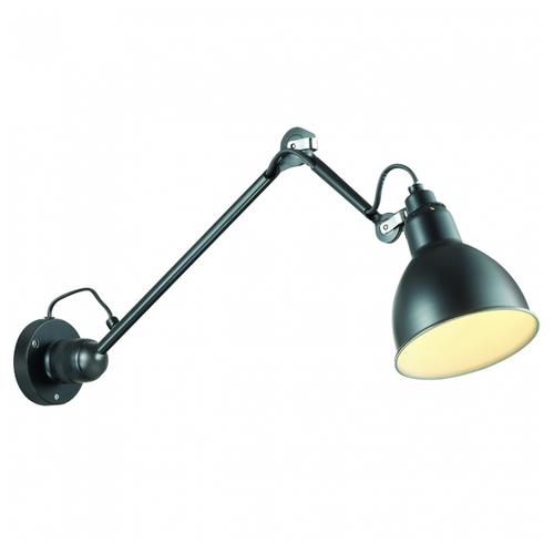 Настенный светильник Odeon light Arta 4125/1WD, 40 Вт потолочный светильник odeon 3576 2c