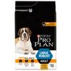Корм для собак Purina Pro Plan Optibalance курица 14 кг (для крупных пород)