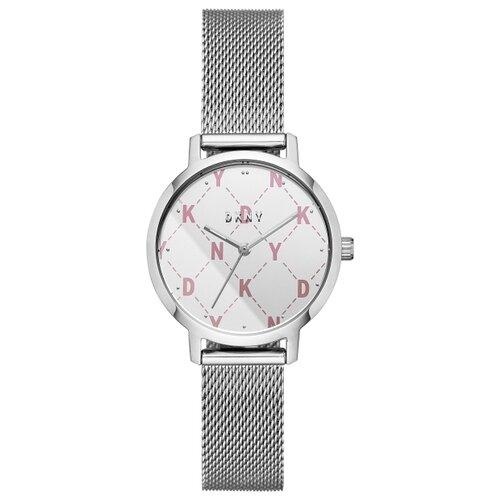 Наручные часы DKNY NY2815 dkny часы dkny ny2344 коллекция soho