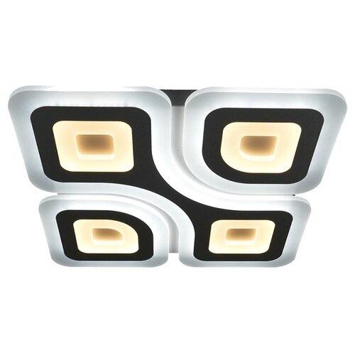 Люстра LED 19114/500 WT