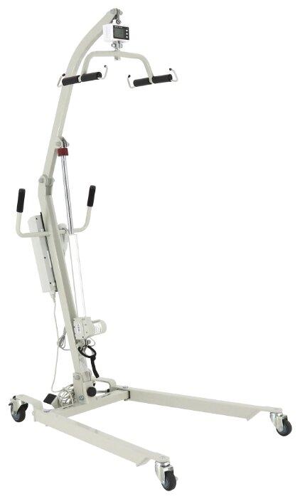 MED-MOS Подъемник электрический с весами 320.00