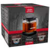Vitax Заварочный чайник Thirlwall VX-3306 0,6 л