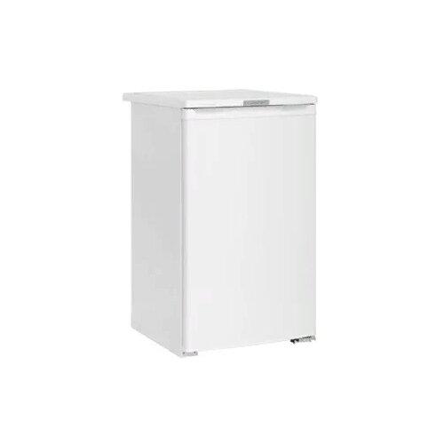 Холодильник Саратов 452 (2016)