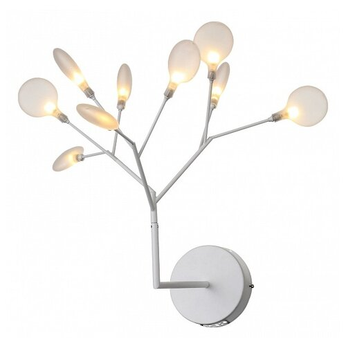 цена на Настенный светильник ST Luce Riccardo SL411.521.09