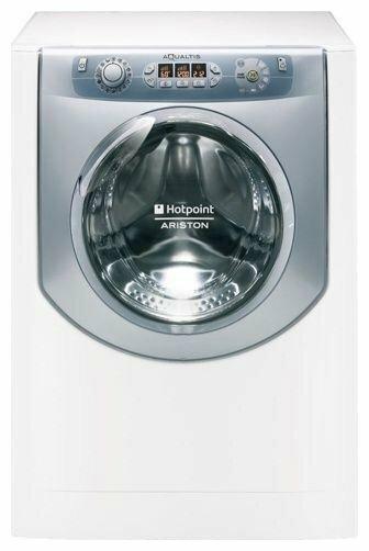 Стиральная машина Hotpoint-Ariston AQSF 05 U