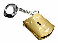 Диктофон Edic-mini Tiny B22-300h