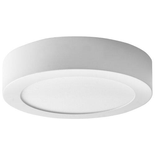 Светодиодный светильник REV Round (24Вт 4000К) 28906 7 30 см 2015 30 rev 30