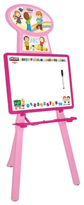 Доска для рисования детская pilsan Handy (03-428)
